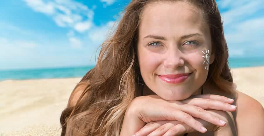 Skin Cancer, Skin Cancer