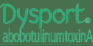 , Spa Services
