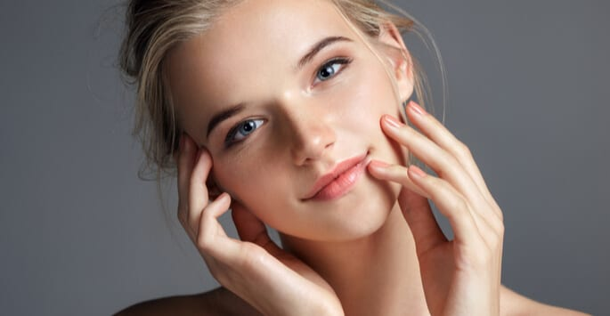 acne treatment, Find a Prescription Acne Treatment in Pasco, WA
