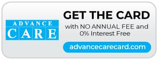Advance Care Card